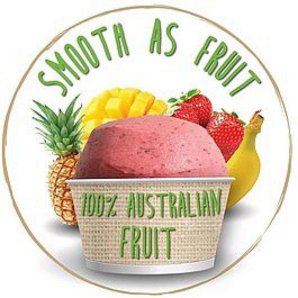 """Photo of Smooth As Fruit  by <a href=""""/members/profile/karlaess"""">karlaess</a> <br/>logo <br/> March 25, 2016  - <a href='/contact/abuse/image/71363/141313'>Report</a>"""