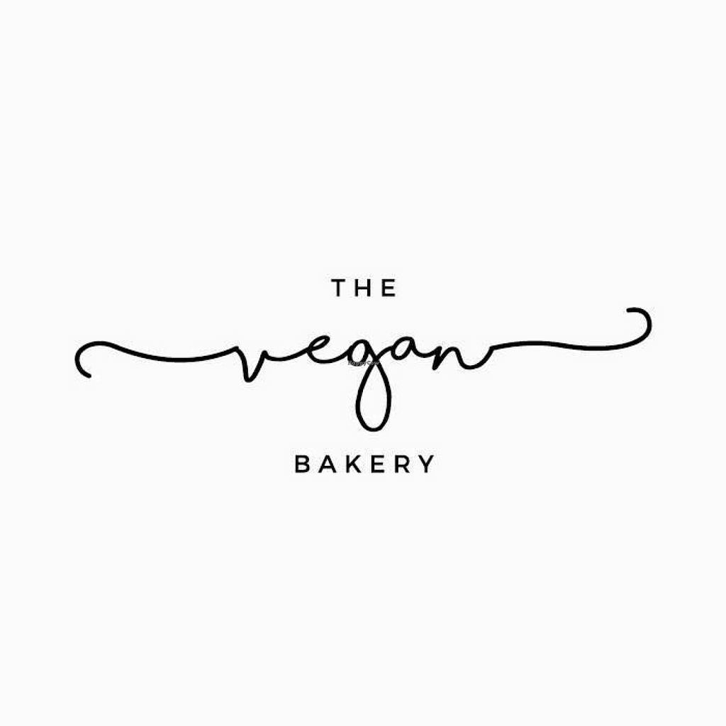 """Photo of CLOSED: The Vegan Bakery  by <a href=""""/members/profile/karlaess"""">karlaess</a> <br/>logo <br/> March 25, 2016  - <a href='/contact/abuse/image/71368/141312'>Report</a>"""