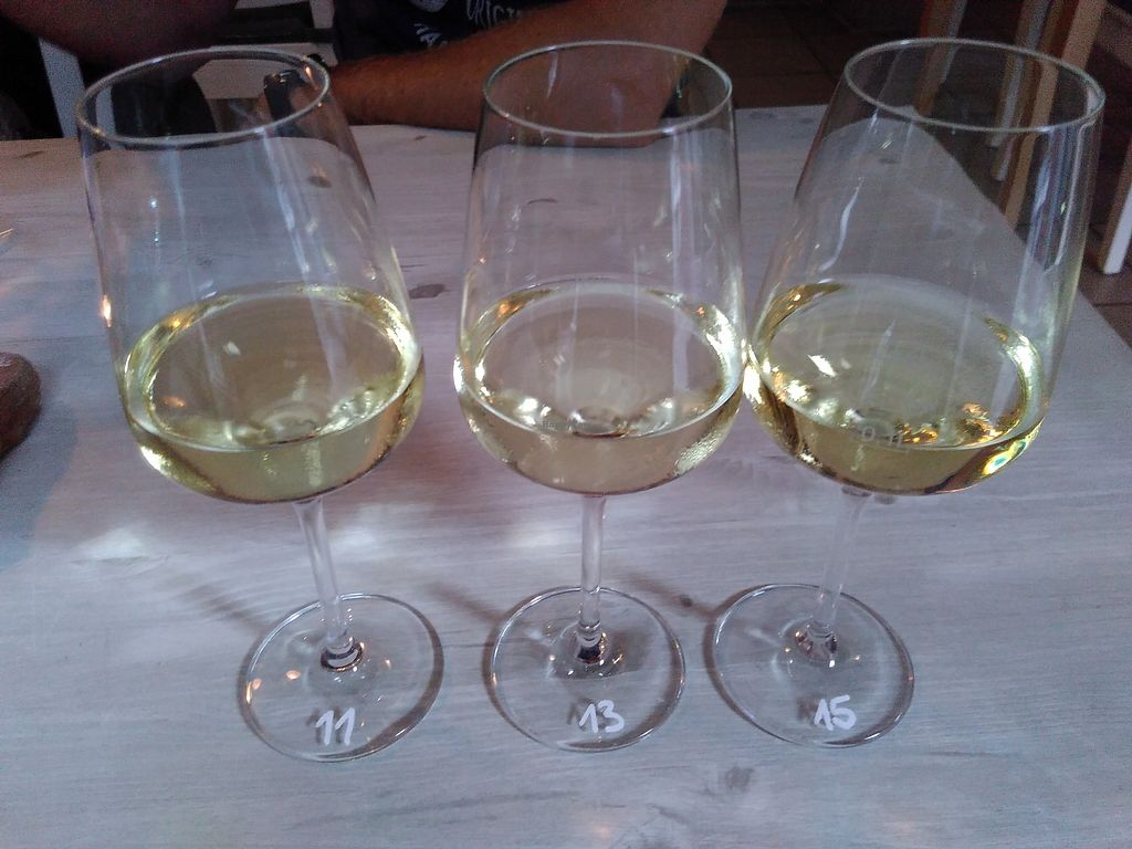 "Photo of Zwei und Zwanzig  by <a href=""/members/profile/Mu"">Mu</a> <br/>wine tasting <br/> August 31, 2017  - <a href='/contact/abuse/image/71375/299341'>Report</a>"