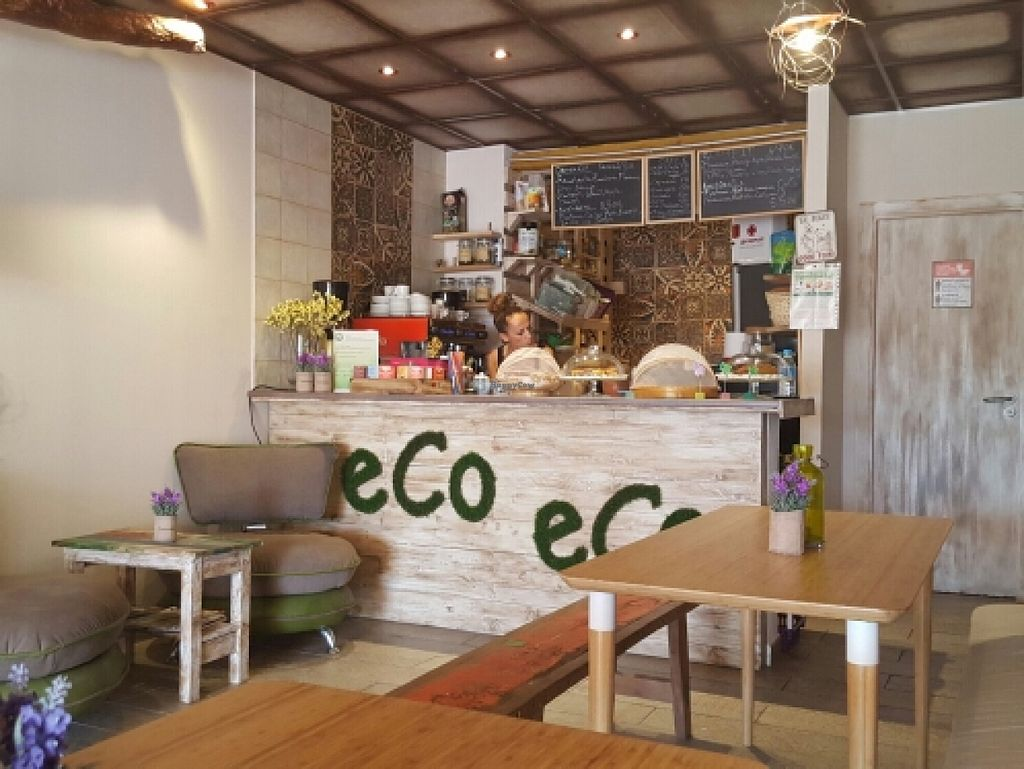"""Photo of Eco Eco  by <a href=""""/members/profile/nishakmatharu"""">nishakmatharu</a> <br/>inside <br/> March 30, 2016  - <a href='/contact/abuse/image/71532/141888'>Report</a>"""