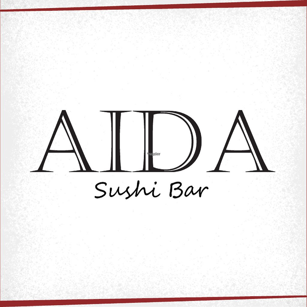 """Photo of Aida Bar Sushi Bar  by <a href=""""/members/profile/community4"""">community4</a> <br/>Aida Bar Sushi Bar <br/> February 17, 2017  - <a href='/contact/abuse/image/71557/227381'>Report</a>"""