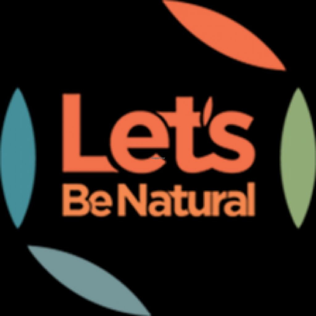 "Photo of Let's Be Natural  by <a href=""/members/profile/Carla.Rowe23"">Carla.Rowe23</a> <br/>Let's be Natural  <br/> March 30, 2016  - <a href='/contact/abuse/image/71570/141960'>Report</a>"
