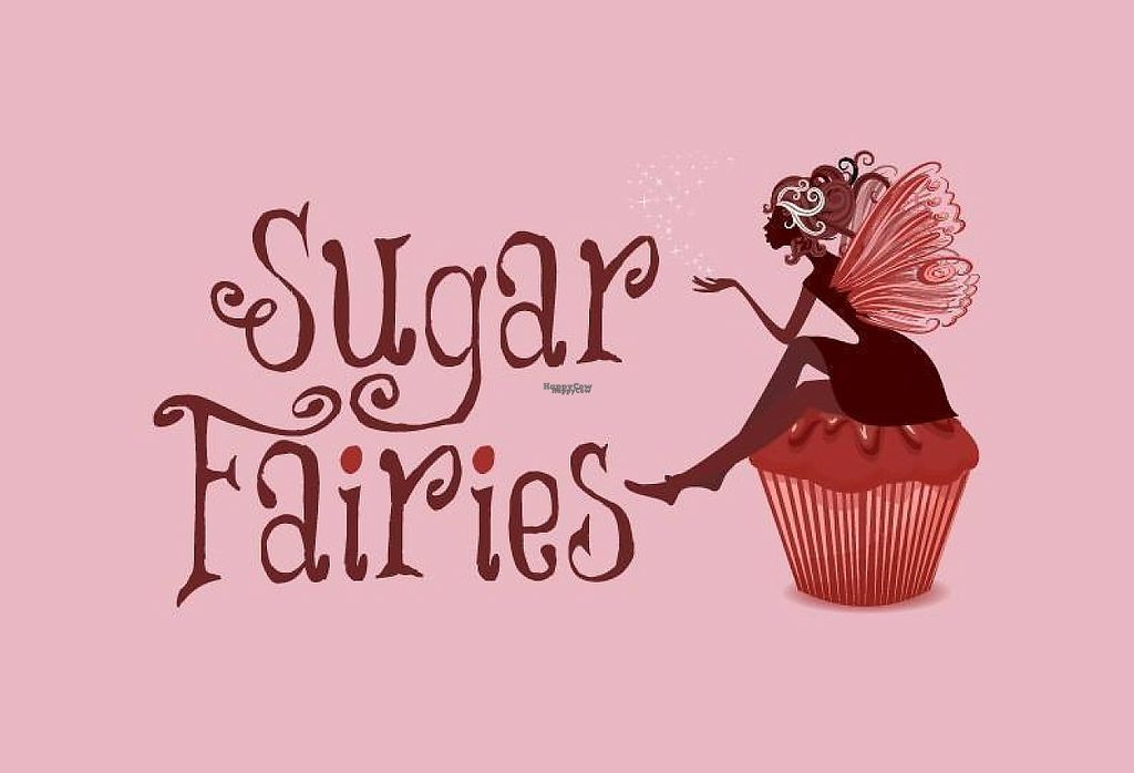 "Photo of Sugar Fairies  by <a href=""/members/profile/ReneeRenneboog"">ReneeRenneboog</a> <br/>Logo <br/> March 19, 2017  - <a href='/contact/abuse/image/71599/238419'>Report</a>"