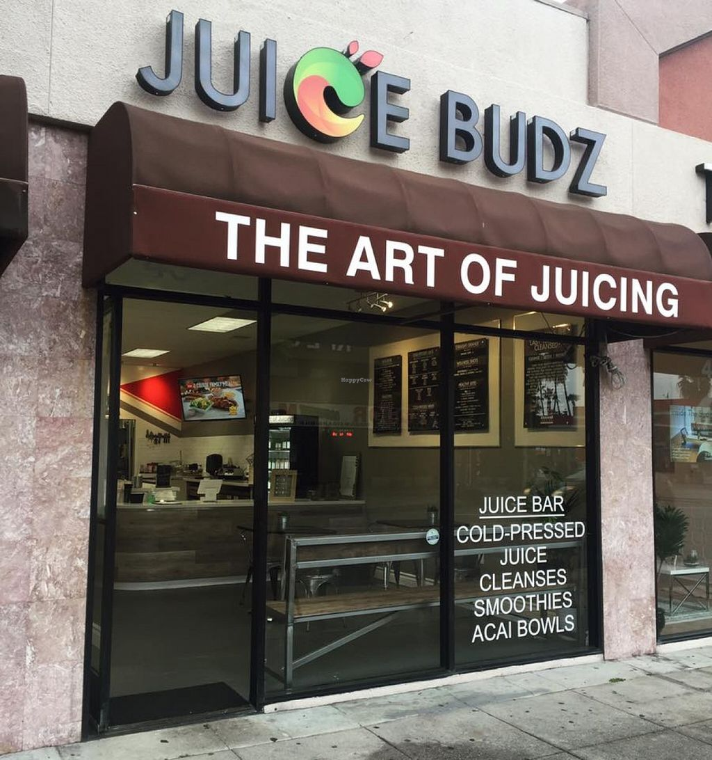 """Photo of Juice Budz  by <a href=""""/members/profile/community"""">community</a> <br/> Juice Budz <br/> April 15, 2016  - <a href='/contact/abuse/image/71603/144783'>Report</a>"""
