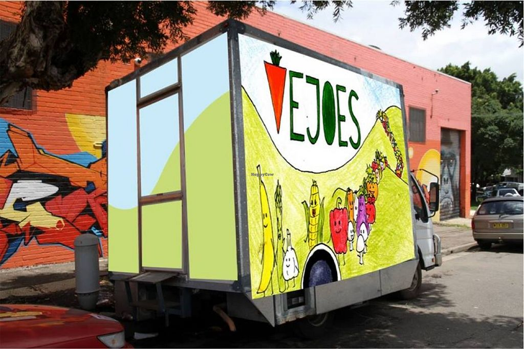 """Photo of Vejoes - Food Truck  by <a href=""""/members/profile/community"""">community</a> <br/>Vejoes - Food Truck <br/> March 31, 2016  - <a href='/contact/abuse/image/71609/142049'>Report</a>"""
