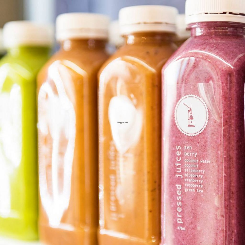 "Photo of Pressed Juices  by <a href=""/members/profile/community"">community</a> <br/>Pressed Juices <br/> March 31, 2016  - <a href='/contact/abuse/image/71619/142058'>Report</a>"