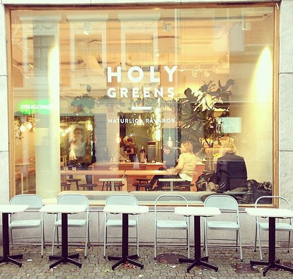 """Photo of Holy Greens  by <a href=""""/members/profile/community"""">community</a> <br/>Holy Greens <br/> March 31, 2016  - <a href='/contact/abuse/image/71624/244154'>Report</a>"""