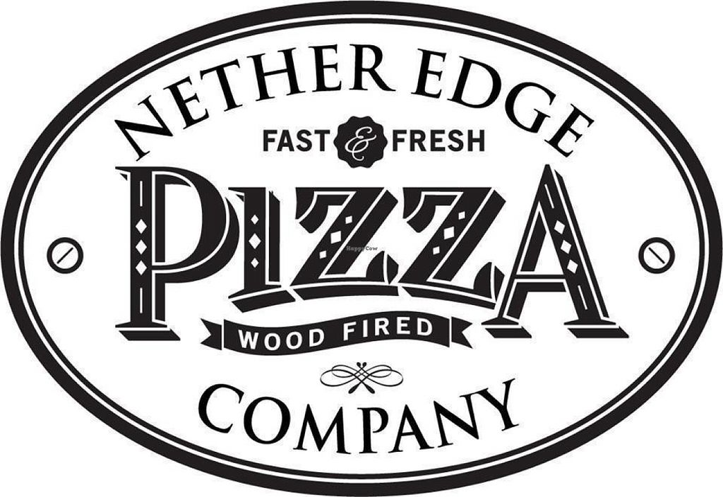 """Photo of Nether Edge Pizza Company  by <a href=""""/members/profile/Meaks"""">Meaks</a> <br/>Nether Edge Pizza Company <br/> July 29, 2016  - <a href='/contact/abuse/image/71732/163138'>Report</a>"""