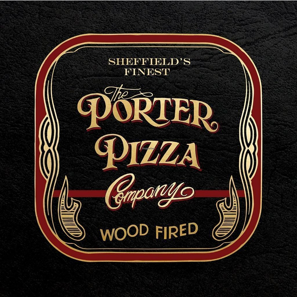"Photo of The Porter Pizza Company  by <a href=""/members/profile/Meaks"">Meaks</a> <br/>The Porter Pizza Company <br/> July 29, 2016  - <a href='/contact/abuse/image/71734/163141'>Report</a>"