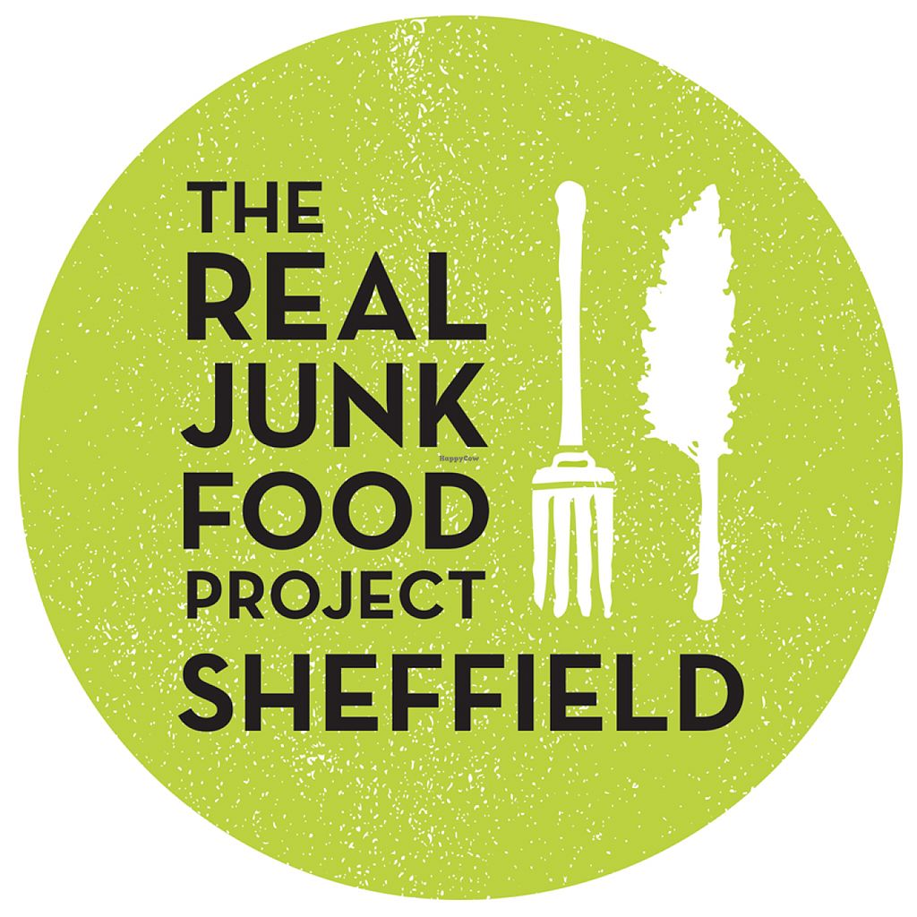"""Photo of The Real Junk Food Project  by <a href=""""/members/profile/Meaks"""">Meaks</a> <br/>The Real Junk Food Project <br/> July 29, 2016  - <a href='/contact/abuse/image/71750/163165'>Report</a>"""