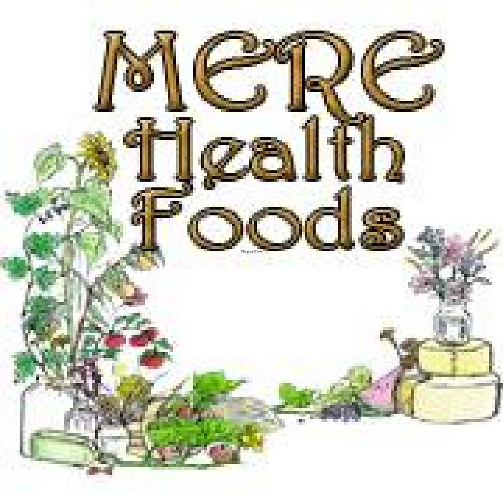 "Photo of Mere Health Foods  by <a href=""/members/profile/community"">community</a> <br/>Mere Health Foods <br/> April 4, 2016  - <a href='/contact/abuse/image/71868/142757'>Report</a>"