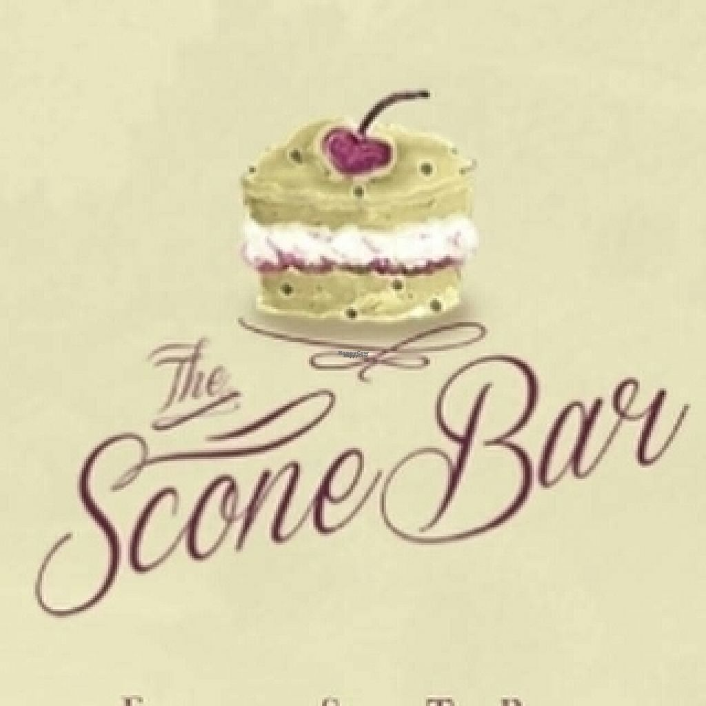 "Photo of CLOSED: The Scone Bar  by <a href=""/members/profile/Meaks"">Meaks</a> <br/>The Scone Bar <br/> August 13, 2016  - <a href='/contact/abuse/image/71947/168350'>Report</a>"