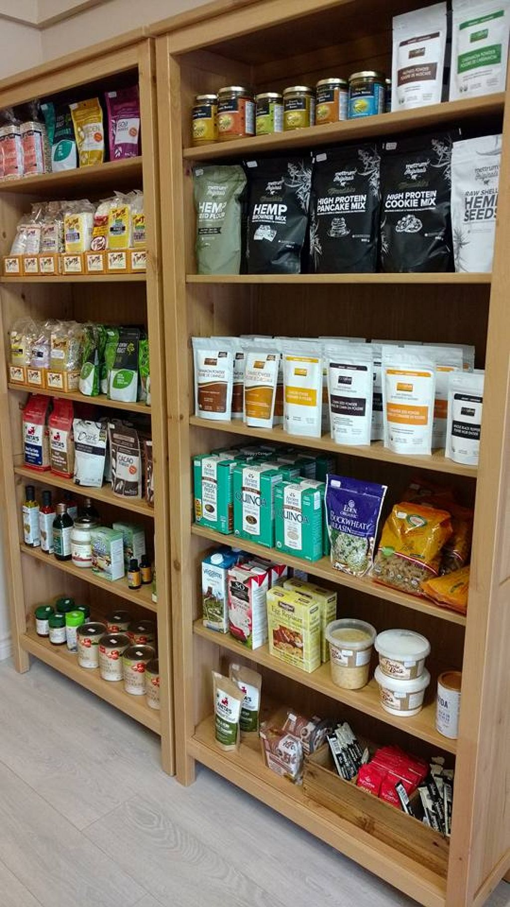 """Photo of Myrtle Tree Natural Foods   by <a href=""""/members/profile/community"""">community</a> <br/>Myrtle Tree Natural Foods <br/> April 7, 2016  - <a href='/contact/abuse/image/72109/143217'>Report</a>"""