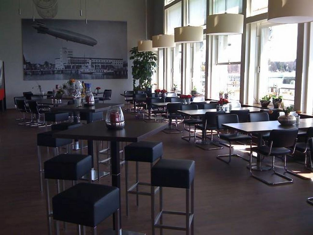 """Photo of Zeppelin Museum Restaurant  by <a href=""""/members/profile/community"""">community</a> <br/>Zeppelin Museum Restaurant <br/> February 6, 2017  - <a href='/contact/abuse/image/72125/223559'>Report</a>"""