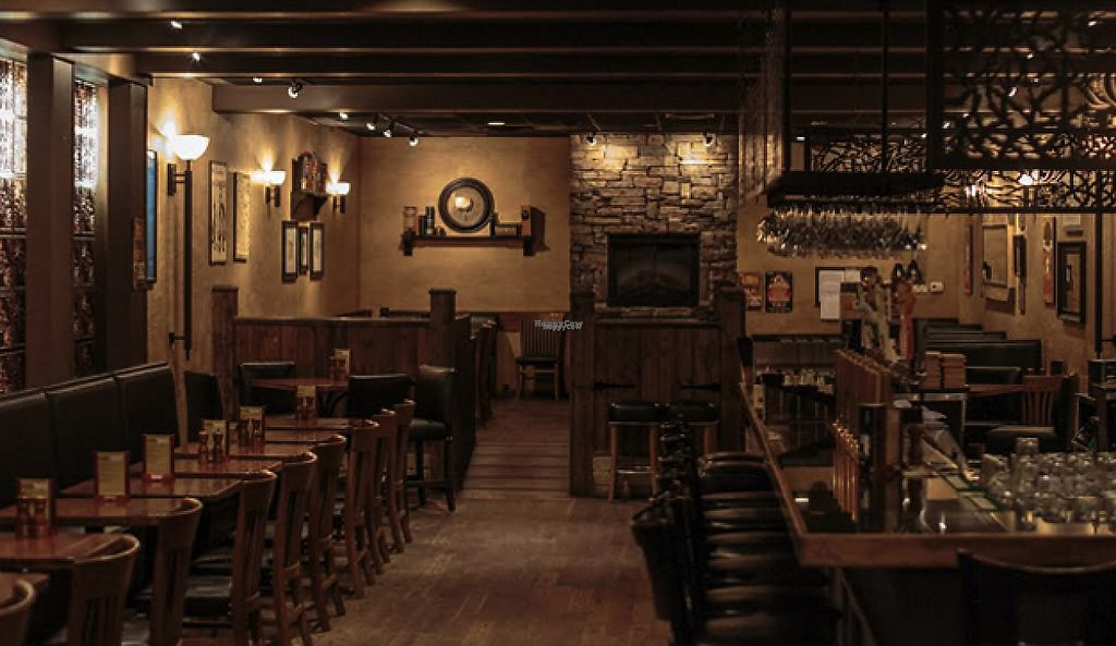 """Photo of The Rook & Raven Pub  by <a href=""""/members/profile/community"""">community</a> <br/>Inside The Rook & Raven Pub <br/> April 1, 2017  - <a href='/contact/abuse/image/72168/243234'>Report</a>"""