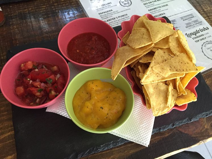 "Photo of Beats & Burritos  by <a href=""/members/profile/DonnaC"">DonnaC</a> <br/>nachos <br/> September 14, 2016  - <a href='/contact/abuse/image/72193/175630'>Report</a>"