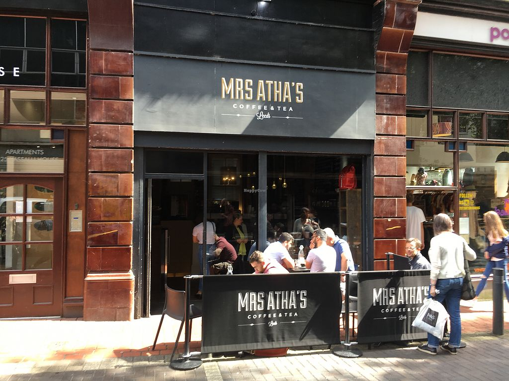 """Photo of Mrs Atha's  by <a href=""""/members/profile/hack_man"""">hack_man</a> <br/>outside  <br/> August 5, 2017  - <a href='/contact/abuse/image/72226/289211'>Report</a>"""