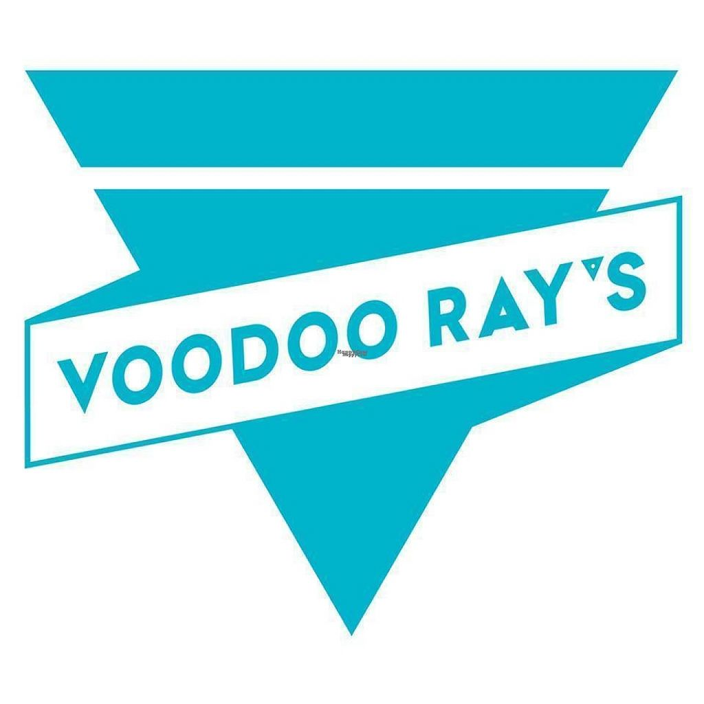 """Photo of Voodoo Rays - Boxpark  by <a href=""""/members/profile/Meaks"""">Meaks</a> <br/>Voodoo Rays <br/> August 17, 2016  - <a href='/contact/abuse/image/72229/169491'>Report</a>"""