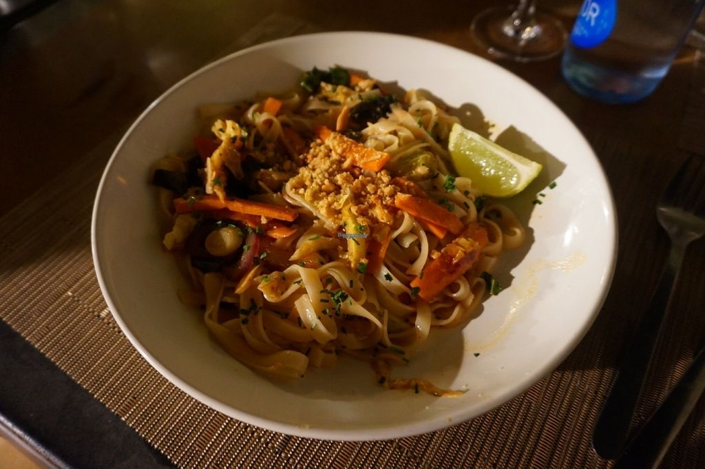 "Photo of CLOSED: S'alcadena  by <a href=""/members/profile/MMaree"">MMaree</a> <br/>Delicious pad thai <br/> October 3, 2016  - <a href='/contact/abuse/image/72239/179487'>Report</a>"