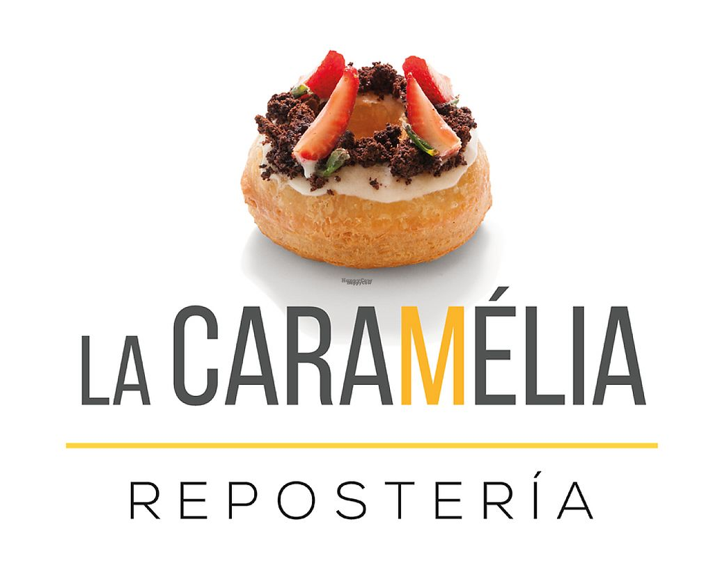 """Photo of La Caramelia   by <a href=""""/members/profile/community4"""">community4</a> <br/>La Caramelia  <br/> March 7, 2017  - <a href='/contact/abuse/image/72243/233993'>Report</a>"""