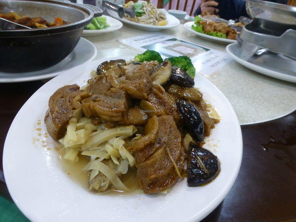 "Photo of Seng Sung Ueng Vegetarian  by <a href=""/members/profile/steveveg"">steveveg</a> <br/>Seng Sung Ueng <br/> April 12, 2016  - <a href='/contact/abuse/image/72277/144294'>Report</a>"