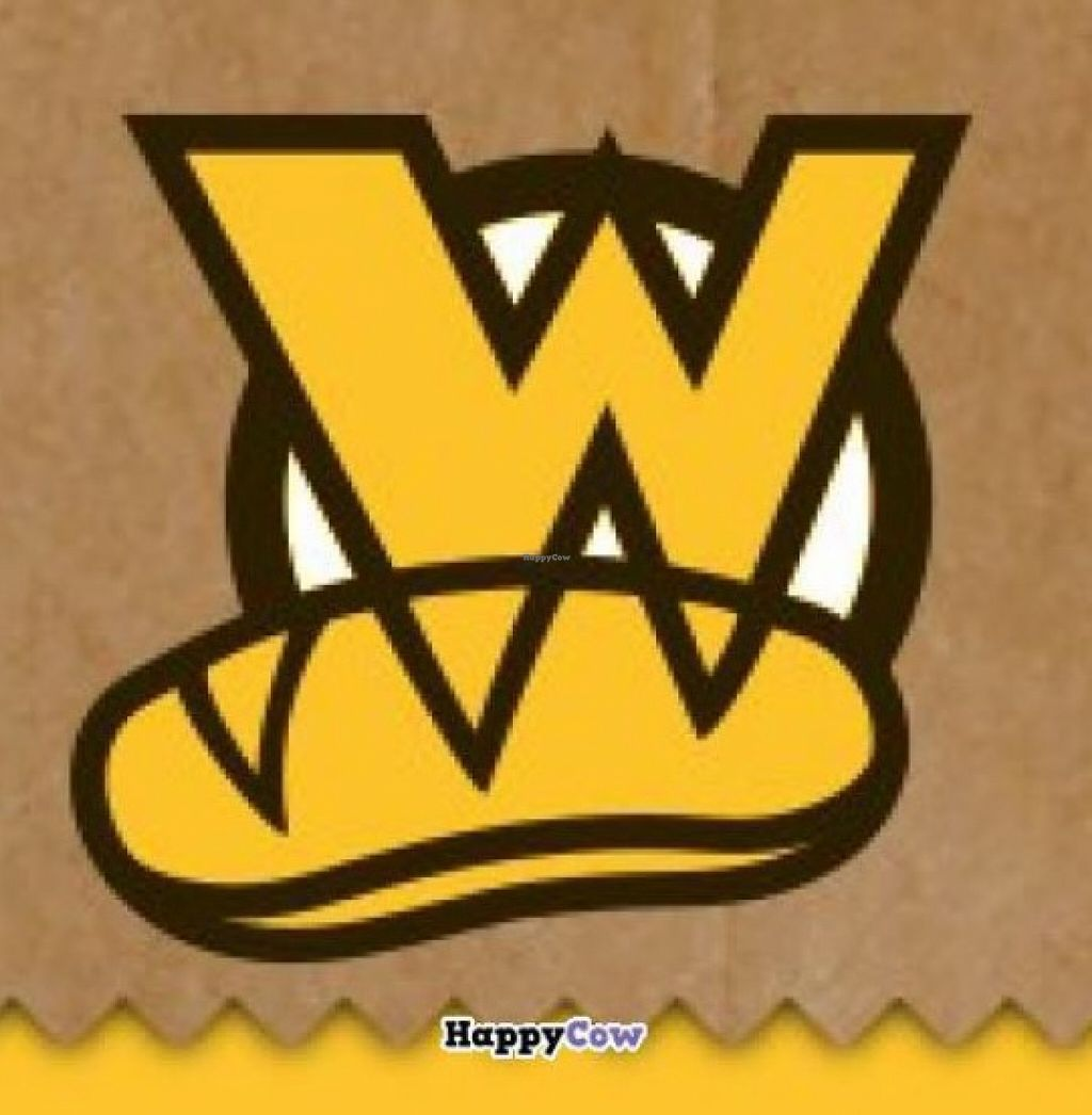 """Photo of CLOSED: Which Wich  by <a href=""""/members/profile/mfmonroe04"""">mfmonroe04</a> <br/> April 11, 2016  - <a href='/contact/abuse/image/72298/143997'>Report</a>"""