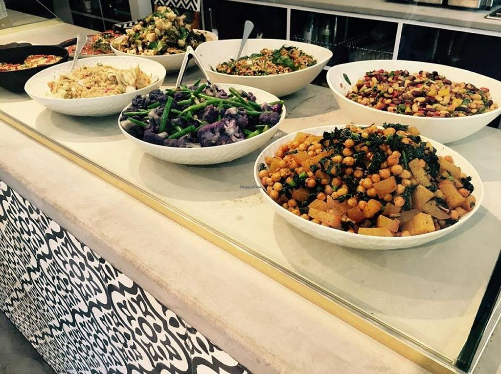 """Photo of Topanga Living Cafe  by <a href=""""/members/profile/community"""">community</a> <br/>Topanga Living Cafe <br/> April 11, 2016  - <a href='/contact/abuse/image/72300/144022'>Report</a>"""