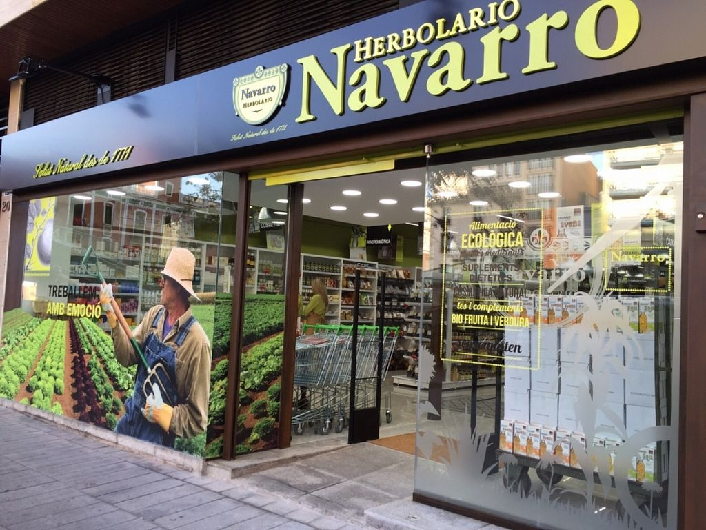 """Photo of Herbolario Navarro  by <a href=""""/members/profile/HerbolarioNavarro"""">HerbolarioNavarro</a> <br/>Herbolario Navarro Villarreal <br/> April 13, 2016  - <a href='/contact/abuse/image/72330/144342'>Report</a>"""