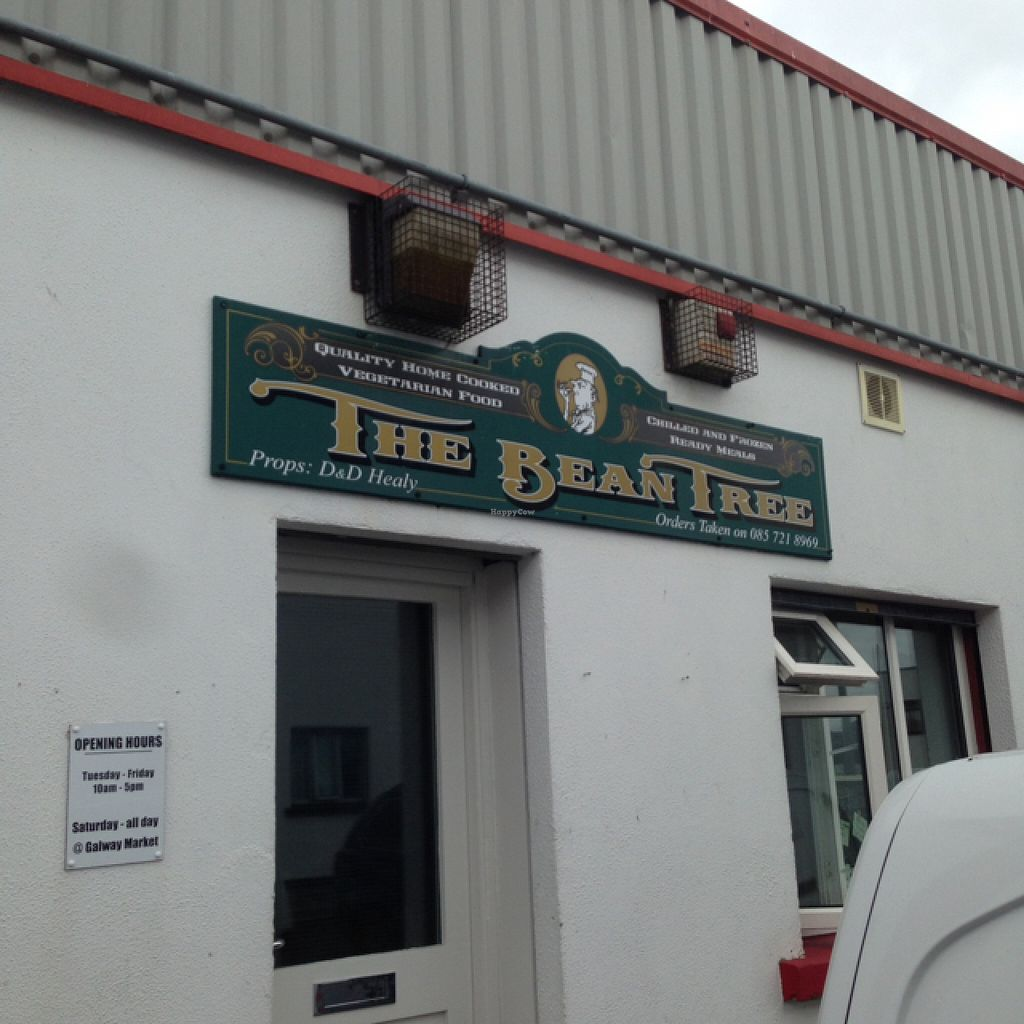 """Photo of The Bean Tree  by <a href=""""/members/profile/SeanCahalane"""">SeanCahalane</a> <br/>the little restaurant that could  <br/> June 23, 2016  - <a href='/contact/abuse/image/72333/155665'>Report</a>"""