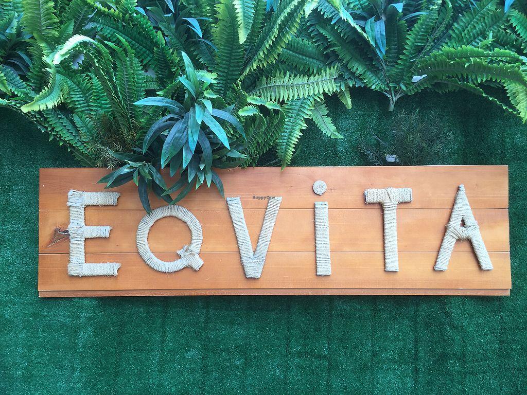 "Photo of Eqvita  by <a href=""/members/profile/Eefie"">Eefie</a> <br/>EqVita <br/> February 16, 2018  - <a href='/contact/abuse/image/72358/360116'>Report</a>"