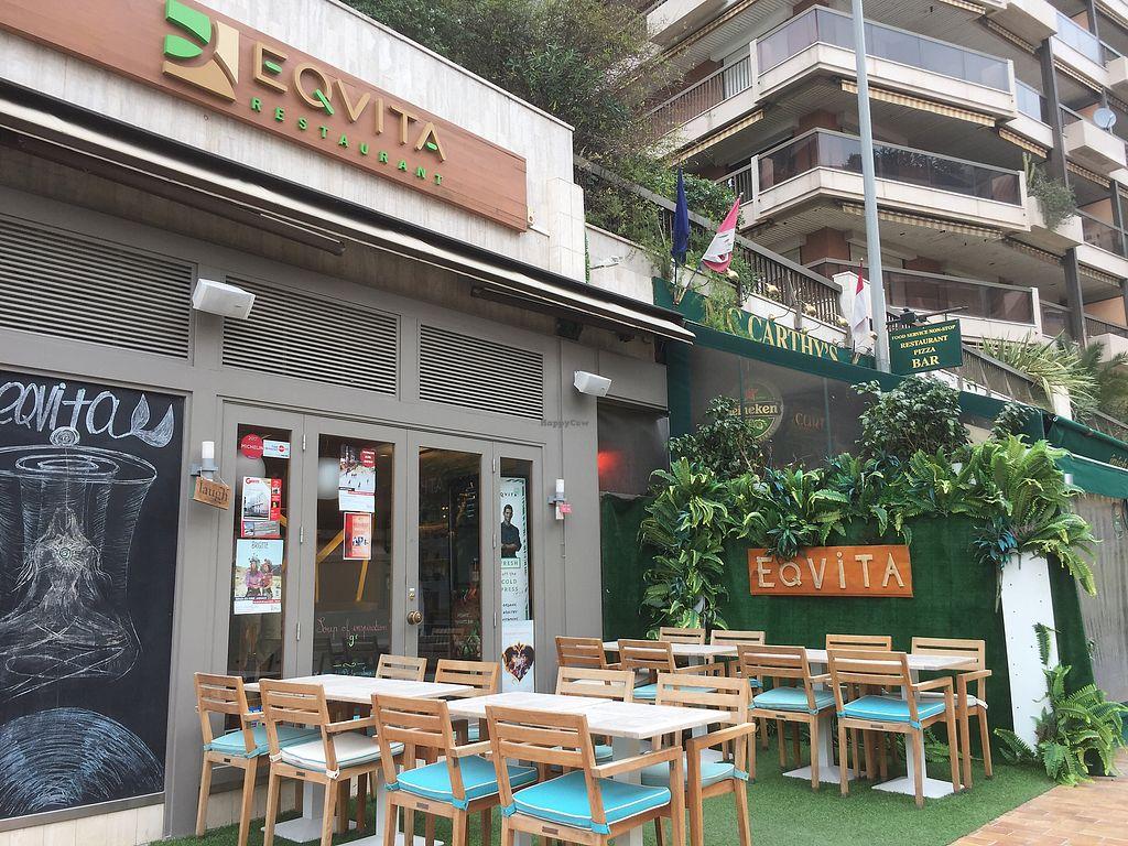 "Photo of Eqvita  by <a href=""/members/profile/Eefie"">Eefie</a> <br/>EqVita <br/> February 16, 2018  - <a href='/contact/abuse/image/72358/360117'>Report</a>"