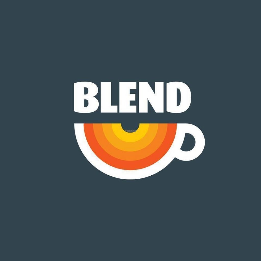 """Photo of Blend Coffee Lounge   by <a href=""""/members/profile/Meaks"""">Meaks</a> <br/>Blend Coffee Lounge  <br/> August 1, 2016  - <a href='/contact/abuse/image/72389/164106'>Report</a>"""