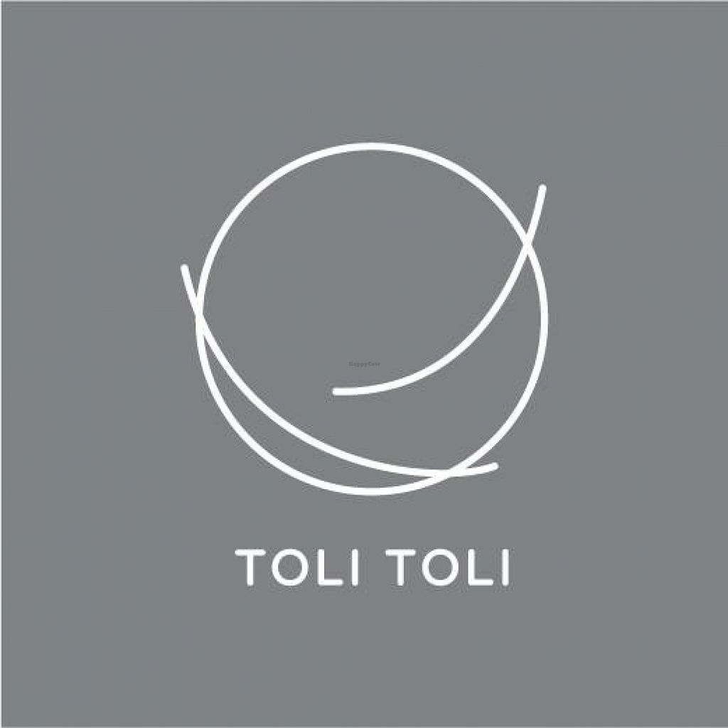 """Photo of Toli Toli  by <a href=""""/members/profile/missLape"""">missLape</a> <br/>Logo  <br/> April 14, 2016  - <a href='/contact/abuse/image/72420/144561'>Report</a>"""