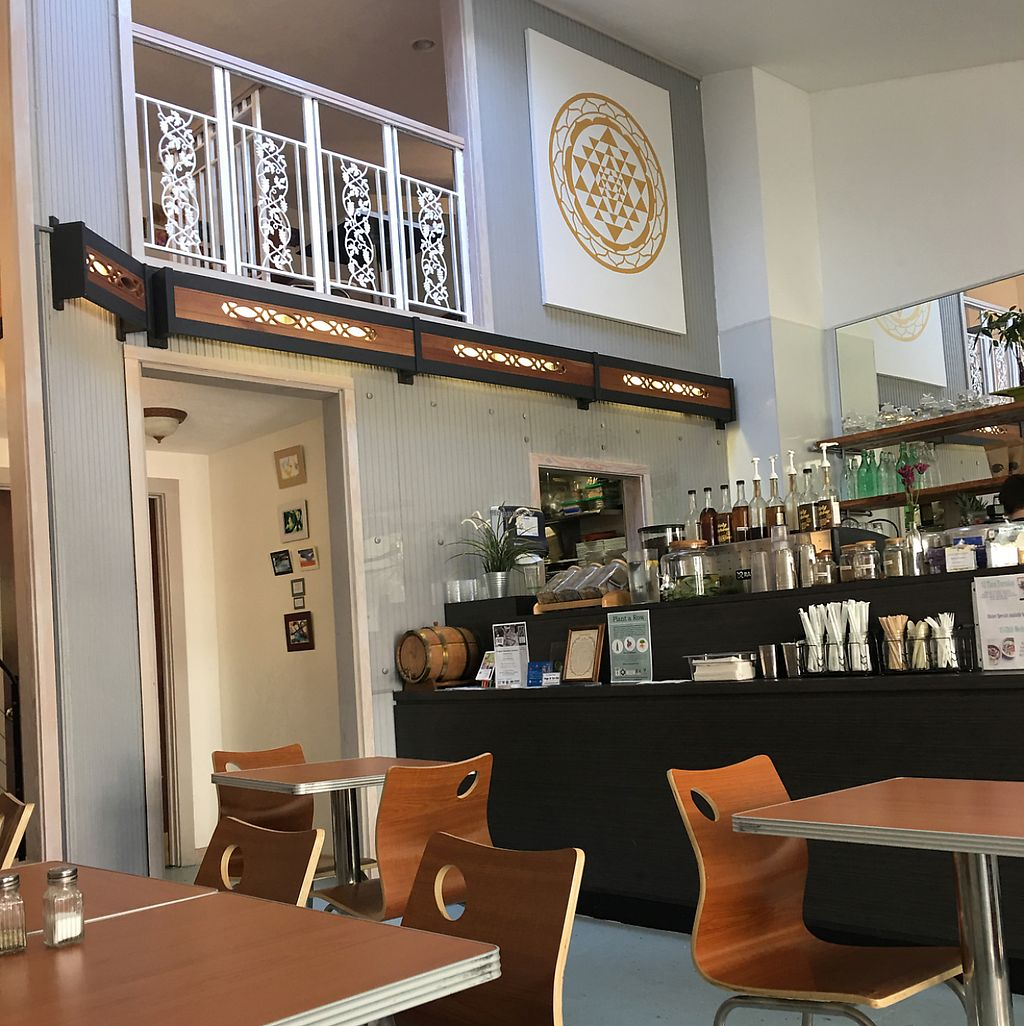 """Photo of Cafe Wylde  by <a href=""""/members/profile/Brimartyy"""">Brimartyy</a> <br/>  <br/> June 5, 2017  - <a href='/contact/abuse/image/72436/266002'>Report</a>"""