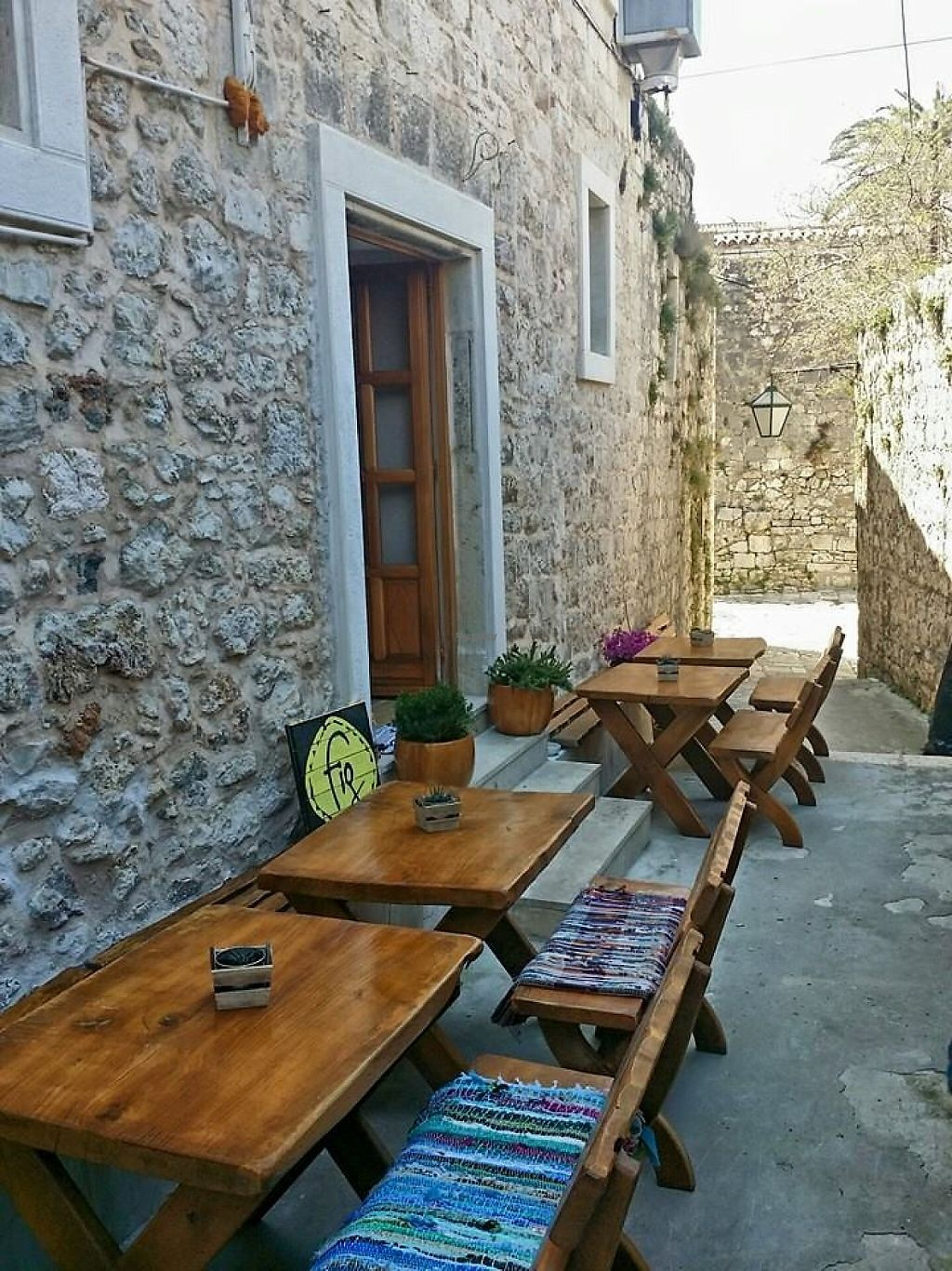 """Photo of Fig Cafe Bar  by <a href=""""/members/profile/community"""">community</a> <br/>Fig Cafe Bar <br/> March 3, 2017  - <a href='/contact/abuse/image/72443/232003'>Report</a>"""