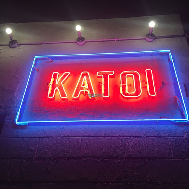 """Photo of CLOSED: Katoi  by <a href=""""/members/profile/Mariarosekicks"""">Mariarosekicks</a> <br/>sign  <br/> September 3, 2016  - <a href='/contact/abuse/image/72452/173294'>Report</a>"""