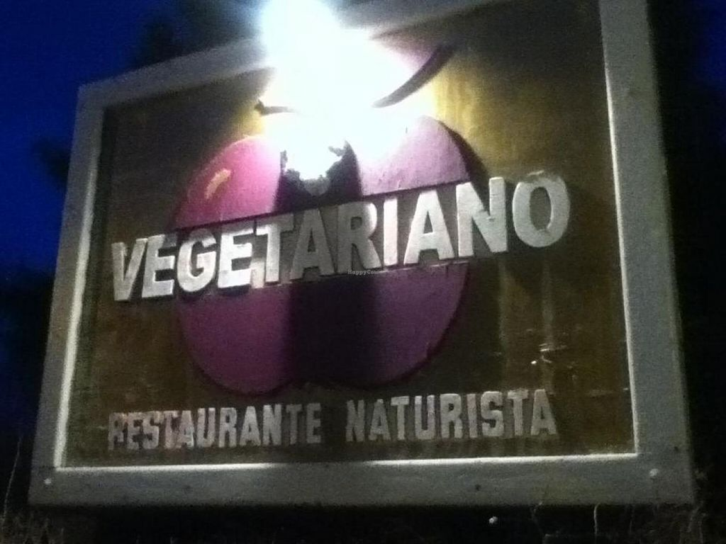 "Photo of Vegetariano  by <a href=""/members/profile/leoh"">leoh</a> <br/>Entrance <br/> September 2, 2014  - <a href='/contact/abuse/image/7246/78868'>Report</a>"