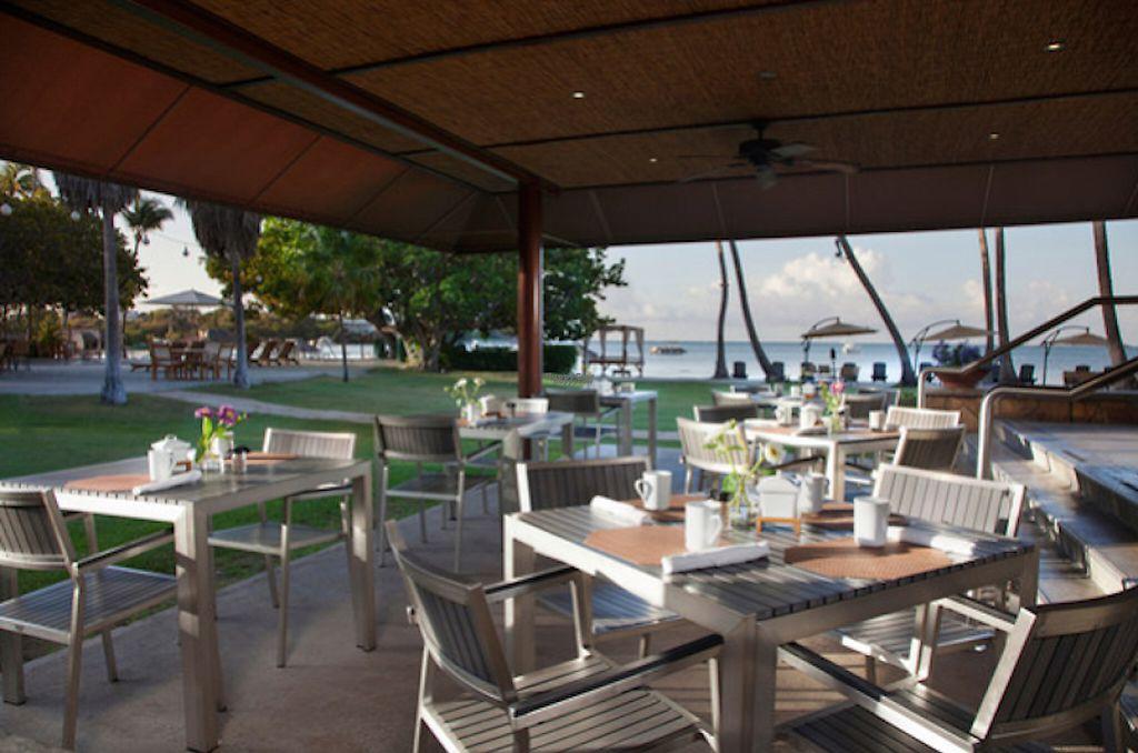 "Photo of Alexandra - Copamarina Resort  by <a href=""/members/profile/community4"">community4</a> <br/>Alexandra - Copamarina Resort <br/> February 20, 2017  - <a href='/contact/abuse/image/72471/228533'>Report</a>"