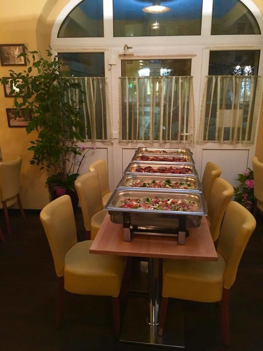 """Photo of Ban Thai  by <a href=""""/members/profile/community"""">community</a> <br/>Ban Thai <br/> February 17, 2017  - <a href='/contact/abuse/image/72533/227223'>Report</a>"""