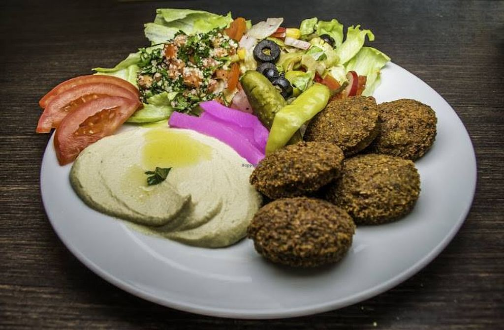 """Photo of Falafelna  by <a href=""""/members/profile/community"""">community</a> <br/>falafel  <br/> May 1, 2016  - <a href='/contact/abuse/image/72557/147024'>Report</a>"""