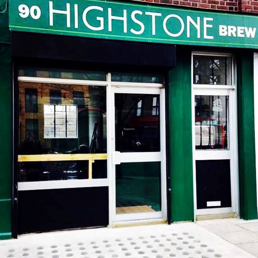 """Photo of Highstone Brew  by <a href=""""/members/profile/community"""">community</a> <br/>Highstone Brew <br/> April 19, 2016  - <a href='/contact/abuse/image/72641/145261'>Report</a>"""