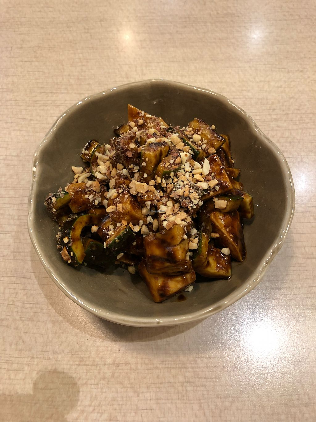 """Photo of Be Lohas  by <a href=""""/members/profile/Dai"""">Dai</a> <br/>Fresh tropical rojak (mixed fruit) <br/> March 6, 2018  - <a href='/contact/abuse/image/72685/367416'>Report</a>"""
