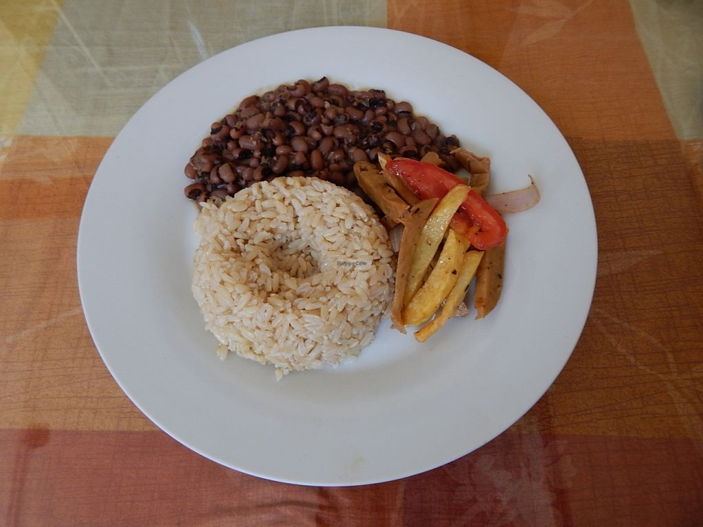 """Photo of Buena Salud  by <a href=""""/members/profile/douglascooke"""">douglascooke</a> <br/>Yummy <br/> April 22, 2016  - <a href='/contact/abuse/image/72710/145814'>Report</a>"""