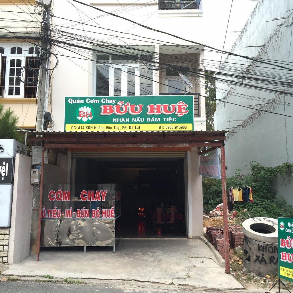 "Photo of CLOSED: Buu Hue  by <a href=""/members/profile/annilichi"">annilichi</a> <br/> April 21, 2016  - <a href='/contact/abuse/image/72717/145623'>Report</a>"