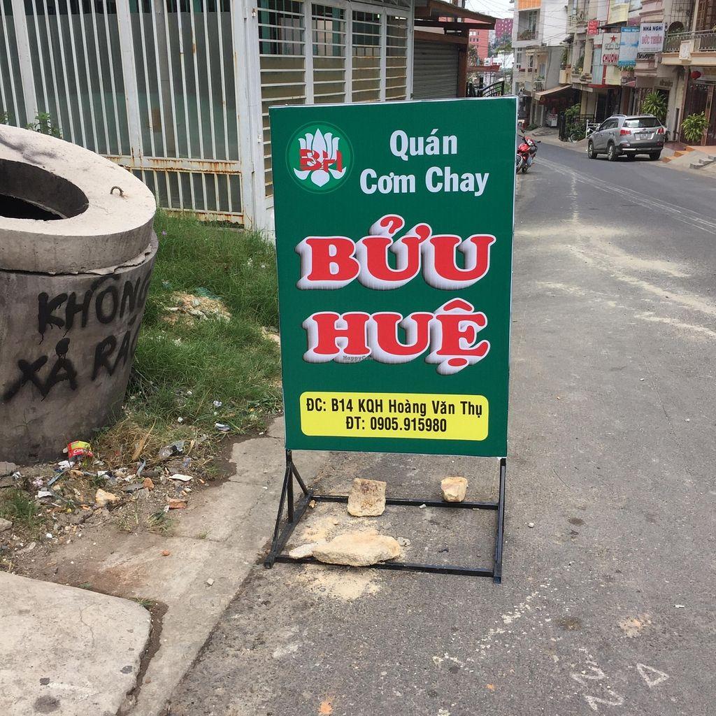 "Photo of CLOSED: Buu Hue  by <a href=""/members/profile/annilichi"">annilichi</a> <br/> April 21, 2016  - <a href='/contact/abuse/image/72717/145624'>Report</a>"