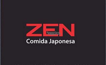 "Photo of Zen - Espinheiro  by <a href=""/members/profile/bfeitosa"">bfeitosa</a> <br/>Logo <br/> October 3, 2016  - <a href='/contact/abuse/image/72762/179577'>Report</a>"