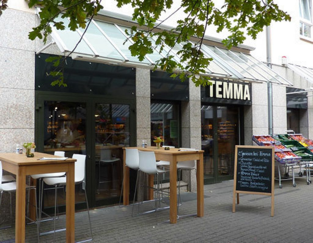 """Photo of Temma - Braunsfeld  by <a href=""""/members/profile/community"""">community</a> <br/>Temma <br/> March 25, 2017  - <a href='/contact/abuse/image/72800/240441'>Report</a>"""