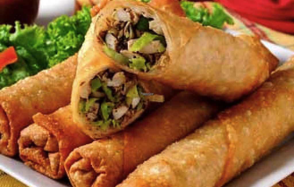 """Photo of Chennai Express  by <a href=""""/members/profile/community"""">community</a> <br/>spring rolls  <br/> January 9, 2017  - <a href='/contact/abuse/image/72807/209981'>Report</a>"""