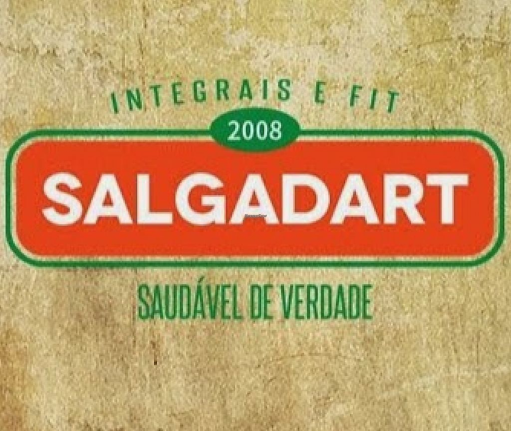 """Photo of Salgadart  by <a href=""""/members/profile/bfeitosa"""">bfeitosa</a> <br/>Logo <br/> June 20, 2016  - <a href='/contact/abuse/image/72913/298048'>Report</a>"""