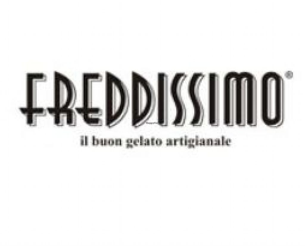 """Photo of Freddissimo  by <a href=""""/members/profile/bfeitosa"""">bfeitosa</a> <br/>Freddissimo logo <br/> June 20, 2016  - <a href='/contact/abuse/image/72916/294944'>Report</a>"""